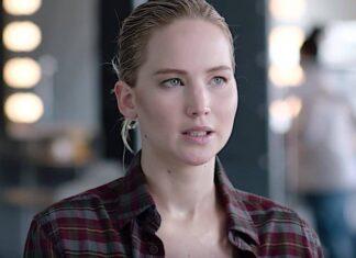 Jennifer Lawrence, nuovo ruolo per Netflix Lawrence interpreterà uno dei due astronomi, la cui produzione dovrebbe iniziare ad aprile.