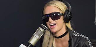 Paris Hilton rivela il suo segreto per rimanere giovane L'ereditiera Paris Hilton rivela il suo segreto per rimanere giovane. Lei si avvicina 40 ('I'm never'm in the sun') mentre nega di avere fatto uso della chirurgia plastica.