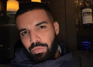 """Drake NON perdona Pusha T """"Dirò questo, mi toccherò il cappello con la mossa degli scacchi"""", ha detto Drake."""
