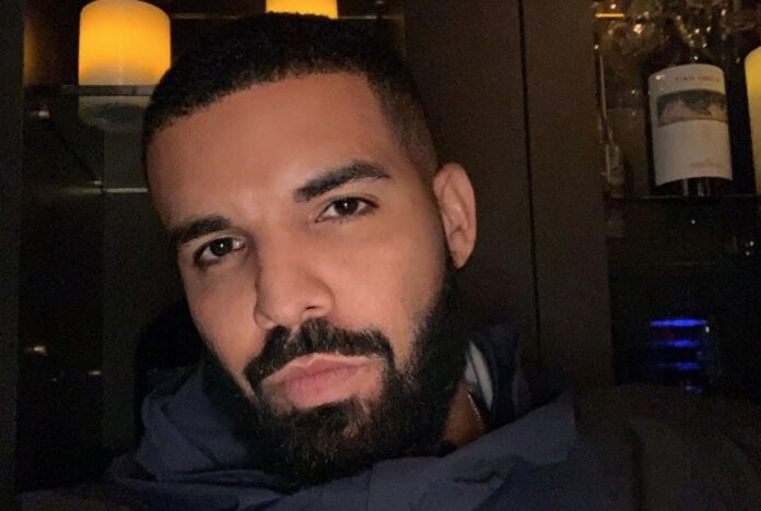 Drake NON perdona Pusha T