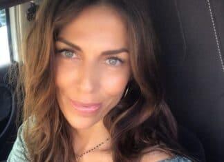 Fabiola Sciabbarrasi