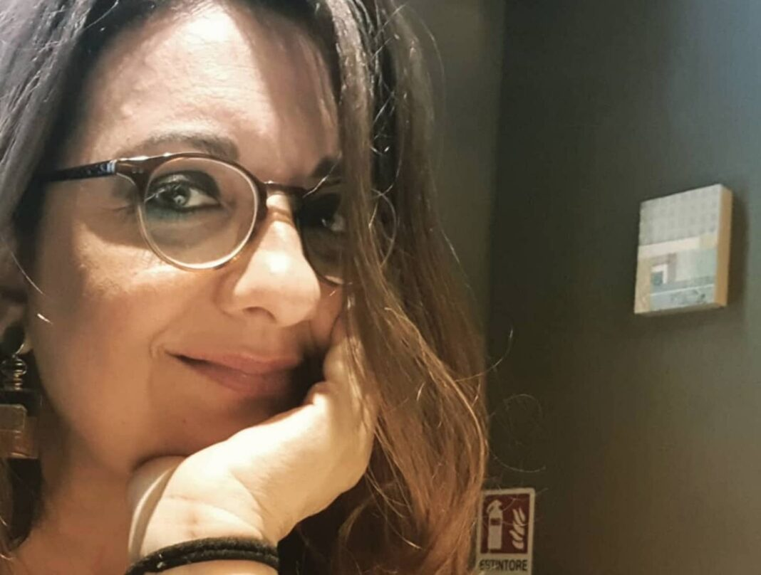 Catena Fiorello contro Rula Jebreal: le parole