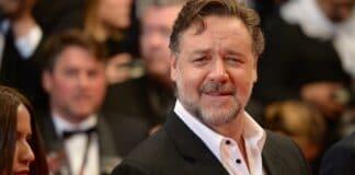Russell Crowe confessa che il successo de Il Gladiatore non era assolutamente previsto