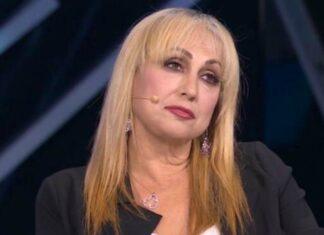 Alessandra Celentano torna a parlare di Amici dopo lo scontro con Maria De Filippi