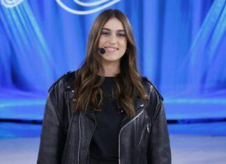 Gaia Gozzi racconta le emozioni provate dopo la vittoria ad Amici 19