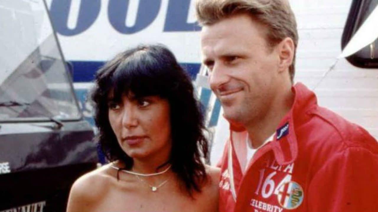 Borg McEnroe oggi in prima tv su Rai Tre: trama e cast