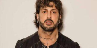 Fabrizio Corona diffidato dal Tribunale di Sorveglianza di Milano per aver fatto entrare in casa sua il personal trainer