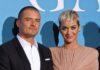 Katy Perry e Orlando Bloom annunciano il sesso del loro primogenito: è una femmina