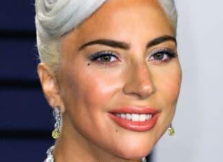 Lady Gaga infrange un record di Katy Perry
