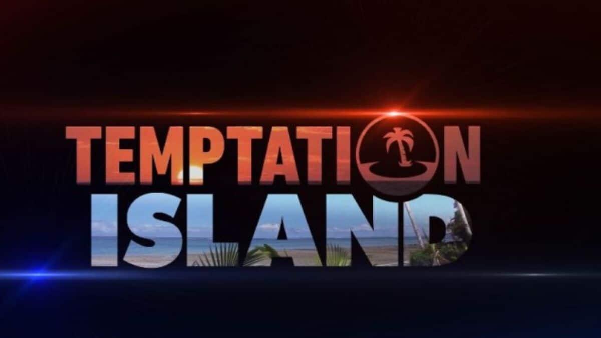 Temptation Island torna in prima serata su Canale 5: ecco quando