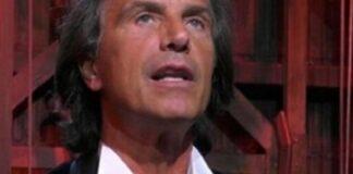Antonio Zequila: l'amico Aristide Malnati svela un retroscena al Grande Fratello Vip 4