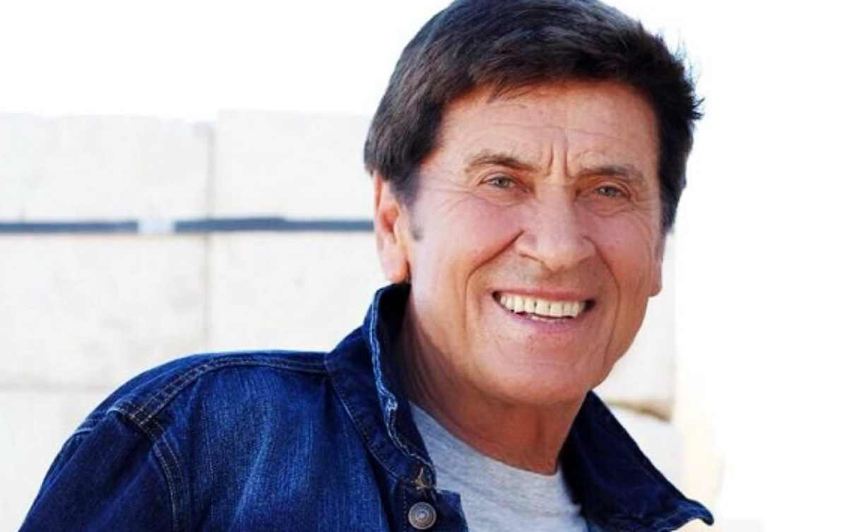 Gianni Morandi attaccato dai fan:
