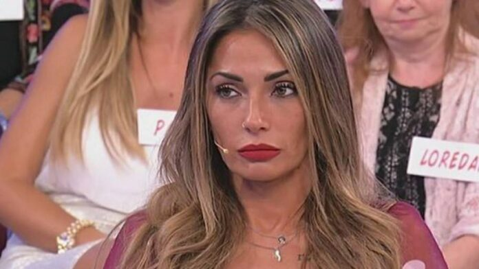 Ida Platano