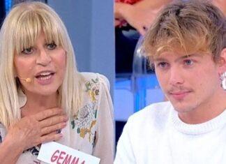 Gemma e Giacomo