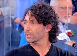 Luca Cenerelli
