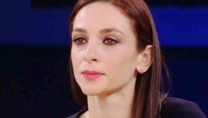 Anbeta Toromani, ex ballerina del talent show Amici