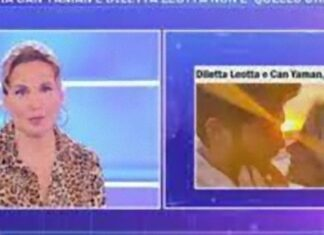 Can e Diletta