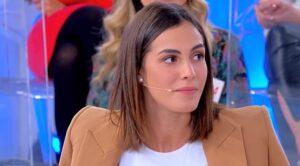 Vanessa Spoto