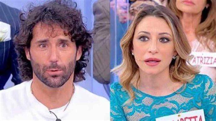 Luca ed Elisabetta