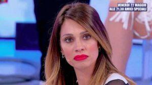 Pamela Berretta