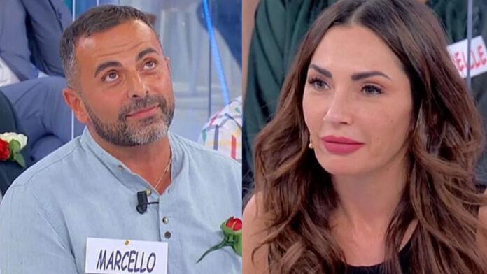 Ida e Marcello