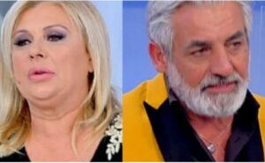 Tina e Biagio